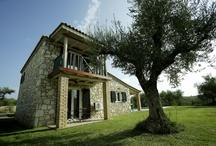 Romantic Stone Built Villas in Zakynthos, Eptanesa
