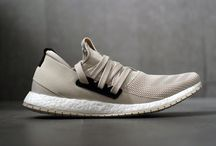 sport shoes