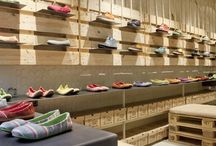 ayakkabı shop
