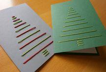 Papiersticken