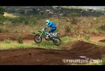 Motocross Costa Rica 2018