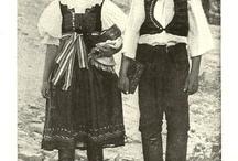 Slovak traditions