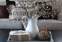 Otthonok/otthoni dekorok