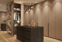Garderober