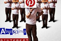 Real Estate Pinterest Resources / For all REALTORS (tm) out there, we're here to help. New to Pinterest? Looking to go bigger with your Pinterest profile? These articles were meant for you.