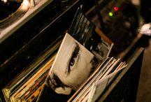 BLACK ADDER DJs & Music