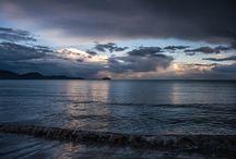 Laganas Zante Greek island