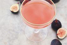 DRINKS | Mix it!