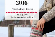 """Happy Knitter / Knitted nice """"stuff"""" from all around the world. Hope to inspire!"""