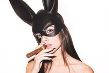 #bunnies