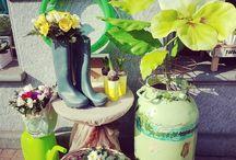 outdoor / decorazioni esterno per la vostra casa