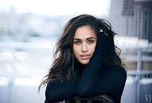 The Other Princess - Meghan Markle