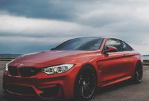 BMW is life
