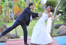 """Are You Too Young to Get Married? / While age has a big role to play in determining it, there are other things that could classify you or your future spouse as """"too young""""."""