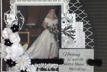 Wedding Layouts