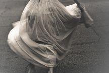 Dancing & Music / by Linda Murdock