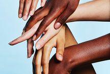El engaño de las razas