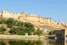 Golden Triangle Tour 4 Days / Golden Triangle Tour 4 Days is a most popular tour program of India. It really a great experience of travel of 3 major cities in India visit - Delhi / Agra / Jaipur. http://www.grandindiantours.com/4-days-golden-triangle.html