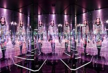 Louis Vuitton Series 2 Exhibition / http://us.louisvuitton.com/eng-us/stories/series-2-la-exhibition