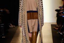 ELLE Fashion Week