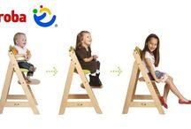 ZAMERANÉ na detský svet / Aj bábätka potrebujú svoj vlastný priestor..Doprajte im ho! Spojte kreativitu a bezpečnosť. Stačí si len vybrať!