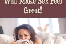 intimacy in marriage / intimacy in marriage, christian marriage, relationships, sex, intimacy, love, marriage, couples