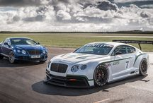 Bentley Glasgow / Luxury brand vehicles available including Bentley, Ferrari, Audi, Porsche, Overfinch, McLaren, Lamborghini, Maserati, Range Rover