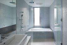 Bathroom ❤️