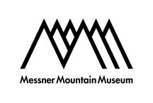 Mountain museum