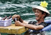 Vietnam Travel Photos