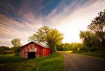 Home / by Eric Erickson