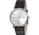 watches for men / watches for men / by Mr.Cheap Vettivong