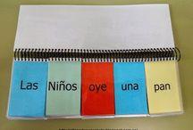 El libro de las frases