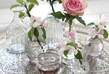 housestyling & decoration