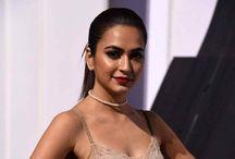 'Hanikarak Biwi' Serial on &Tv Wiki Plot,Cast,Promo,Timing,Title Song