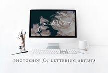 blogs to follow / Blogs that you should be following!