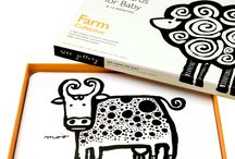 Artful Kids Store / Products available from artful-kids.com