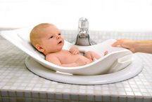 Para el bebé / Los productos que más nos gustan para tu bebé