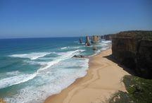 Australia / 2013 Vacation Trip in Australia