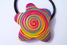 Bags By Hags - Accessories We Love