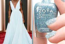Işıldayan Şıklık / Zoya Magical Pixie Koleksiyonu ile ışıltınız her daim başrolde!
