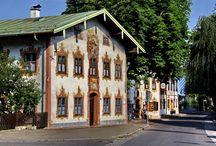 Oberammergau - Passion Play
