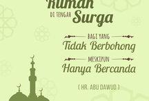 idea ramadhan