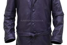 Batman Arkham Origins Joker Costume Coat / Batman Arkham Origins Joker Costume Coat is available at Slimfitjackets.co.uk at a discounted price with free shipping across UK, USA, Canada and Europe. Get 5% off on all products as Saint Patrick's Day special For more visit: https://goo.gl/5QgDEK