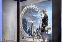 #retail #interior #design inspiration