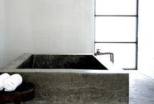 Concrete designs