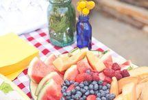 Food =)