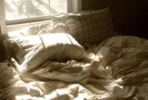 {abode: bedrooms}