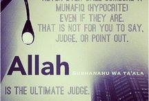 Meika Phobialist Islamic