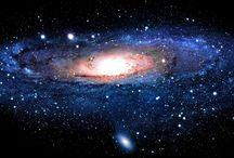Διάστημα πλανητες